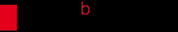 Qualitätsmanagement der Arnold-Bode-Schule